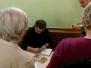 Setkání s Vlastimilem Vondruškou