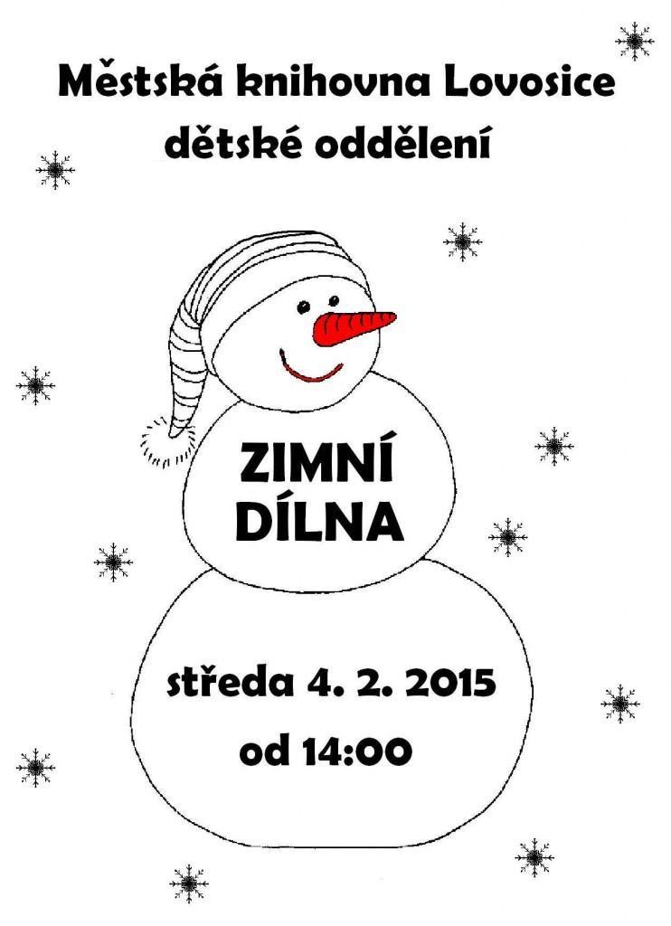 zimní-dílna1-742x1024