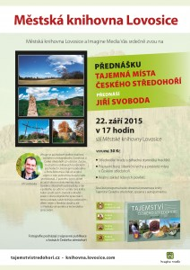 KnihaCS_prednaska2_Lovosice_letakA4