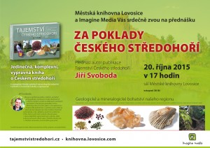 KnihaCS_prednaska_Lovosice_plakat_poklady_A3
