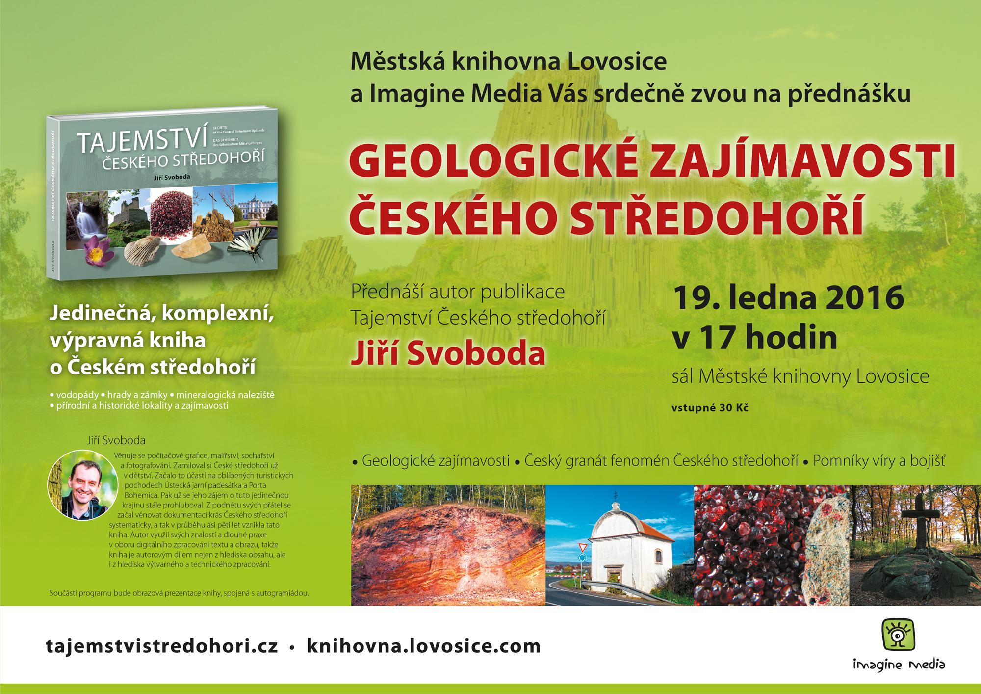 KnihaCS_prednaska_Lovosice4_pozvankaA3