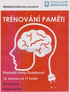 trenovani_pameti
