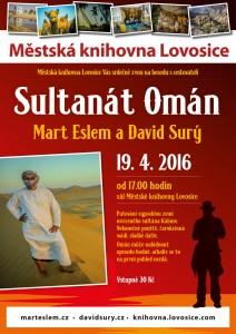 Eslem_Sury_Oman_Lovosice_19042016_A4_nahled