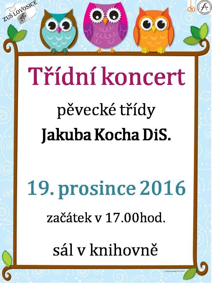 koncert19-12